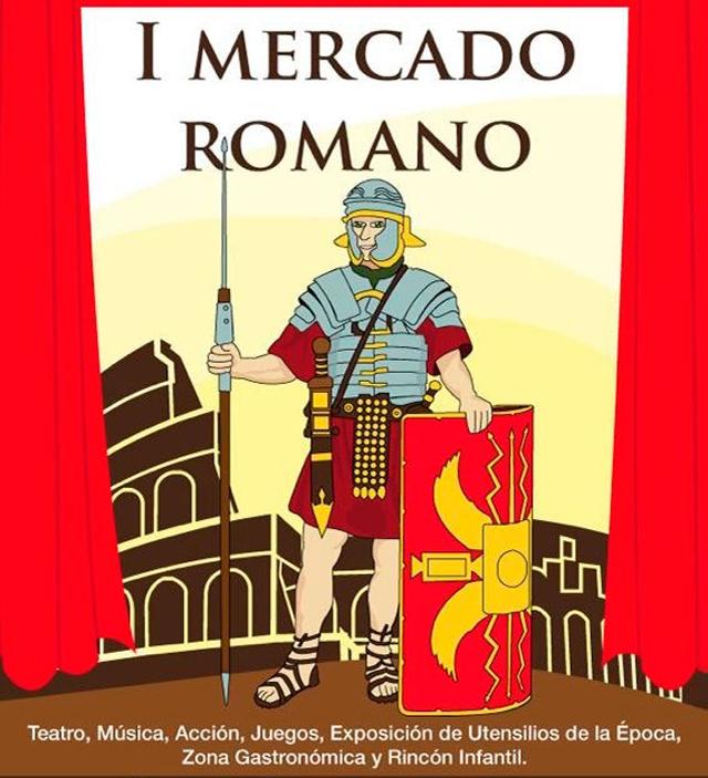 romanos1