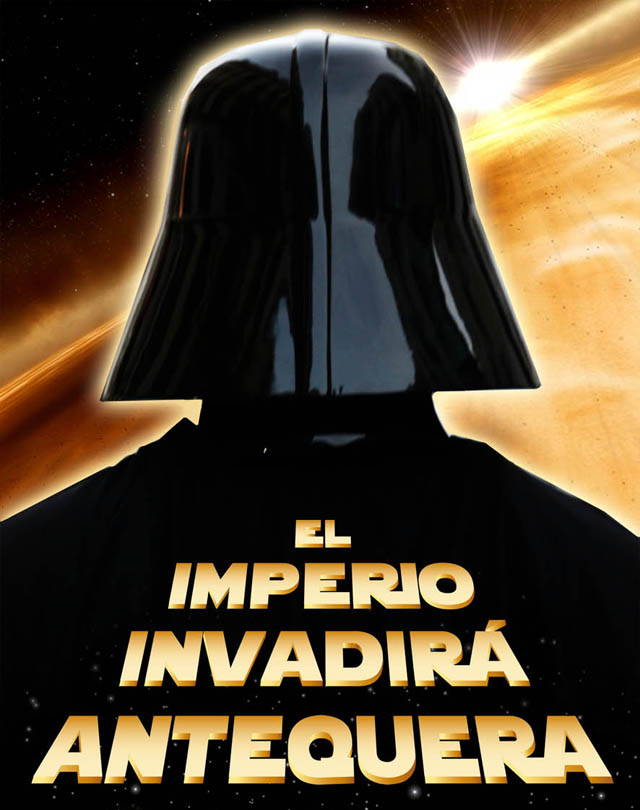Cartel Star Wars-1