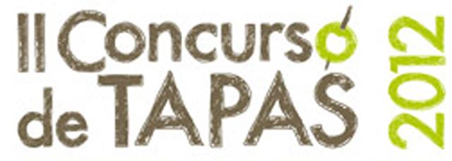 concurso-tapas-2012-1