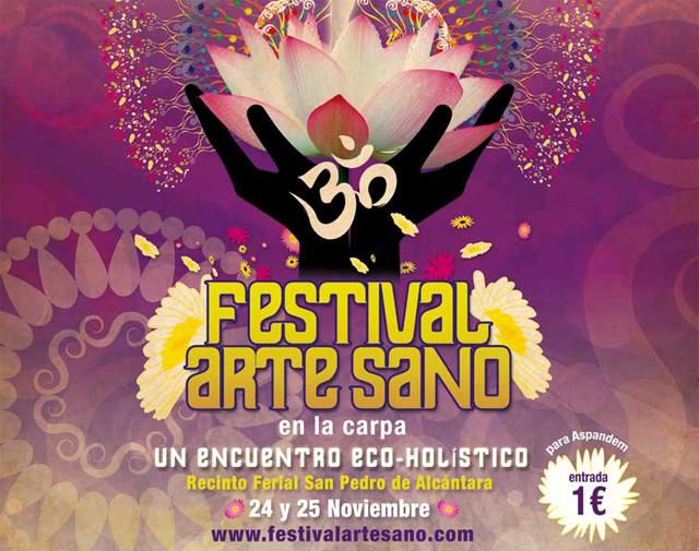 festival artesano-1