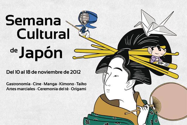 semana cultural japon-1