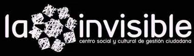 LA INVISIBLE1