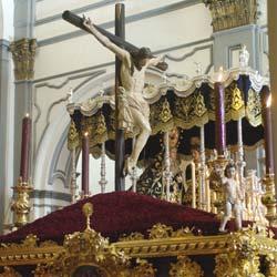 semana santa malaga-fusionadas