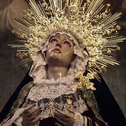 semana santa malaga-salesianos