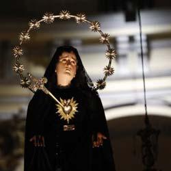 semana santa malaga-servitas