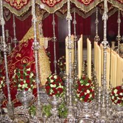 semana santa malaga-zamarrilla
