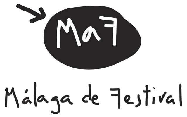 maf malaga de festival