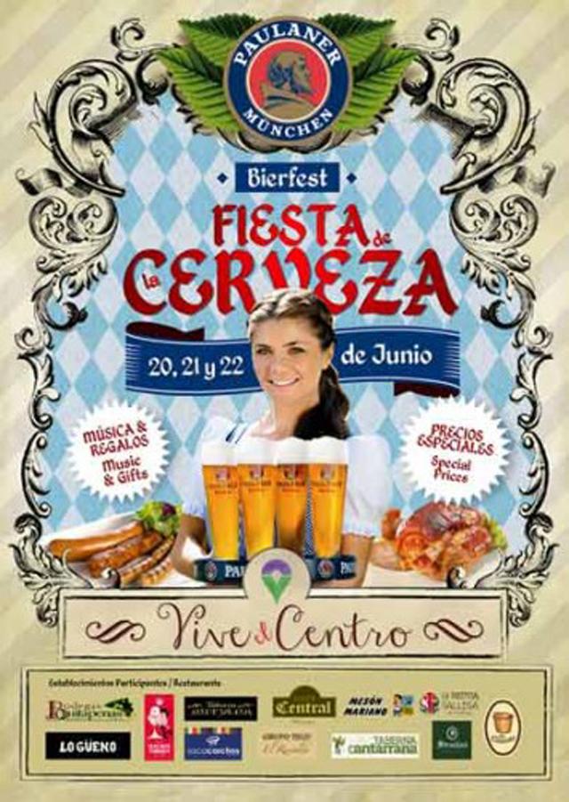 Cartel-Fiesta-cerveza-Baja-355x500