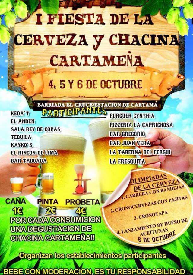 1cartamachacina