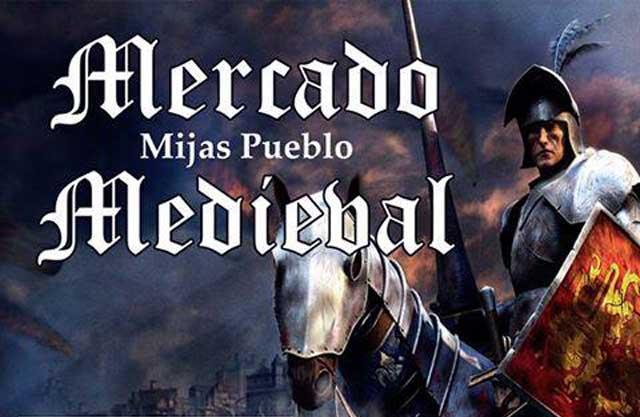 medieval mijas1
