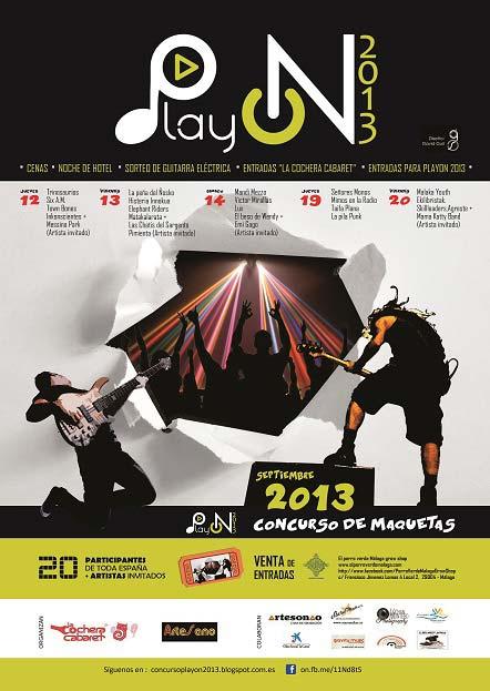 play on-2013-concurso-de-maquetas