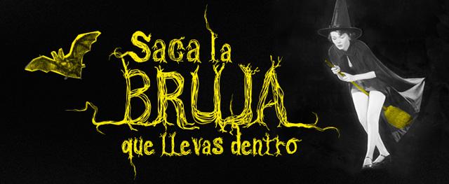 banner wb bruja