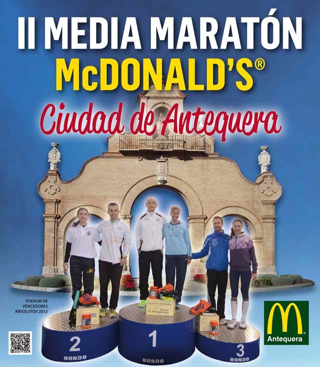 media-maraton-ciudad-antequera-2013-cartel