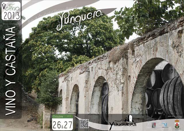 yunquera13