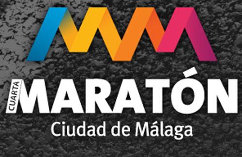 maraton-malaga-2013-cartel