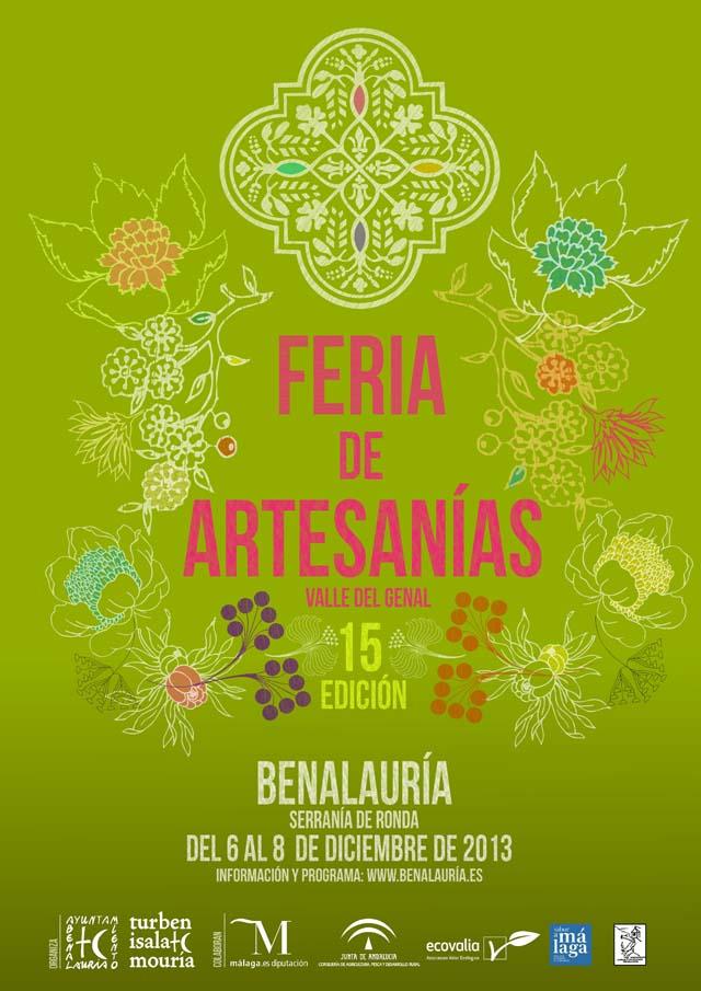 artesania1