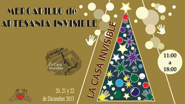 mercadillo-artesania-invisible-navidades-2013