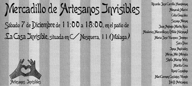 mercadillo-de-artesanos-invisibles-7-dic-2013