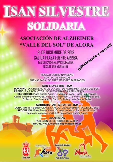 san-silvestre-alora-2013