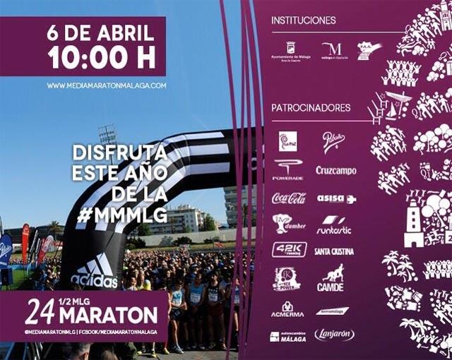 media-maraton-malaga-2014