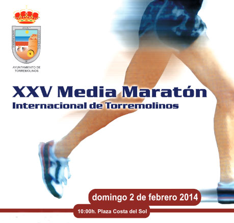 media-maraton-torremolinos-2014-cartel