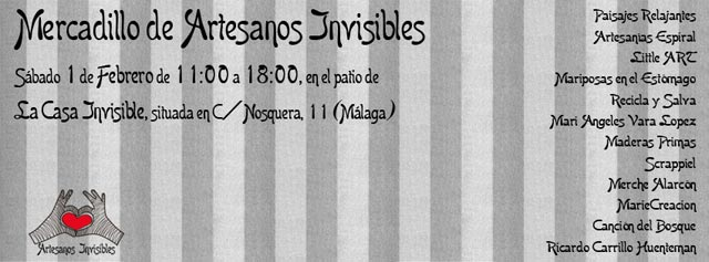 mercadillo-invisible-febrero-2014
