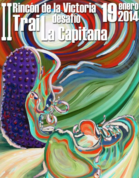 trail-la-capitana-2014-cartel