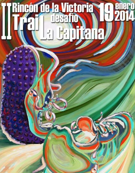 trail-la-capitana-2014-cartel