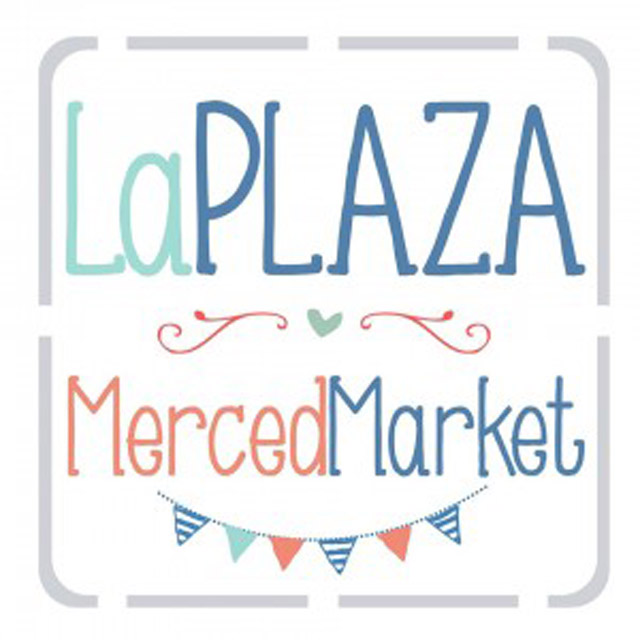PlazaMercedMarket-300x300