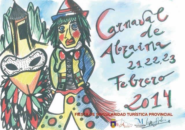 carnaval-harina-alozaina-2014