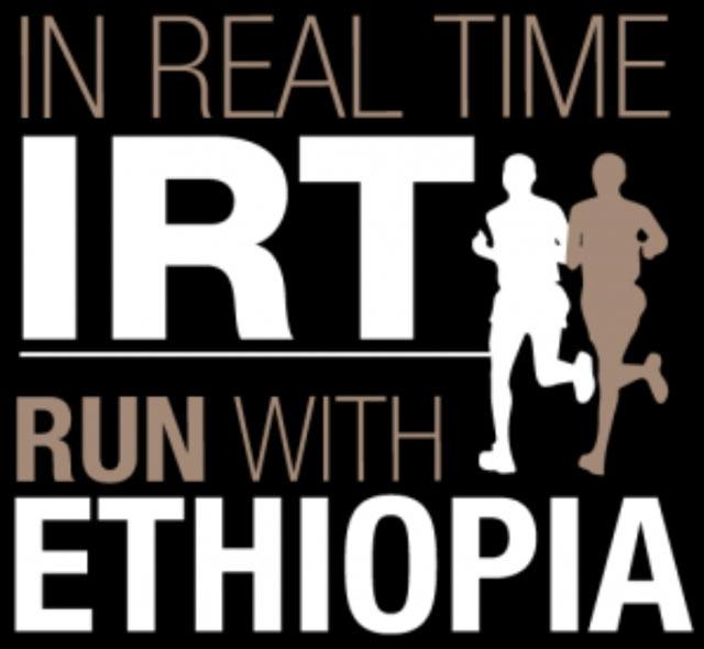 carrera-solidaria-rincon-de-la-victoria-etiopia