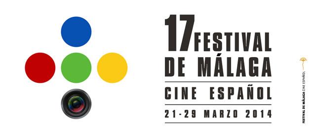 festival-malaga-cine-2014-programa
