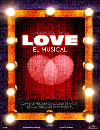 love-el-musical-teatro-alameda-2014