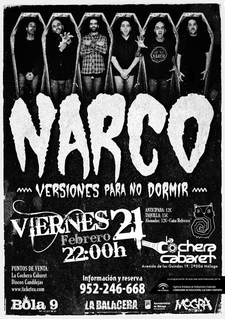 narco-concierto-cochera-cabaret-2014