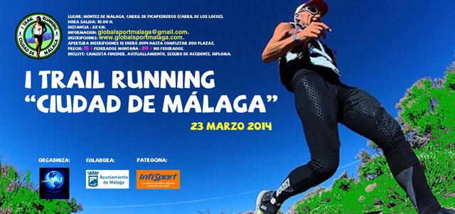 trail-running-malaga-2014