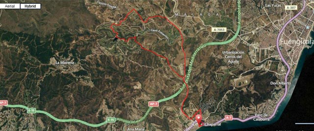 triatlon-mijas-2014-recorrido-1
