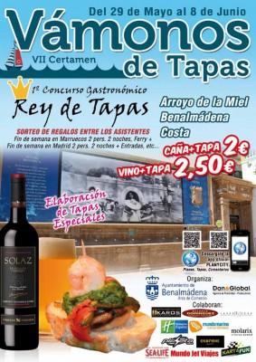 cartel_tapas_web
