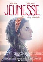 Jeunesse - Festival de Cine Francés de Málaga 2014