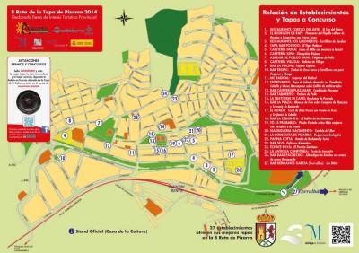 maparutapizarra2014