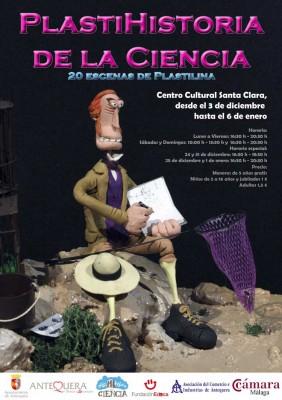 PlastiHistoria_de_la_Ciencia_menos_peso