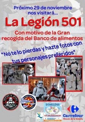 legion501rincon