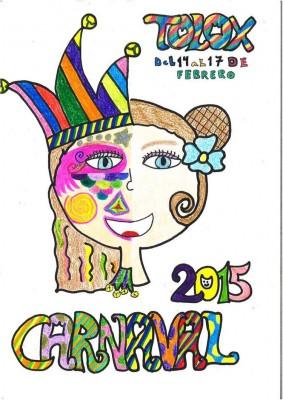 carnavaltolox2015