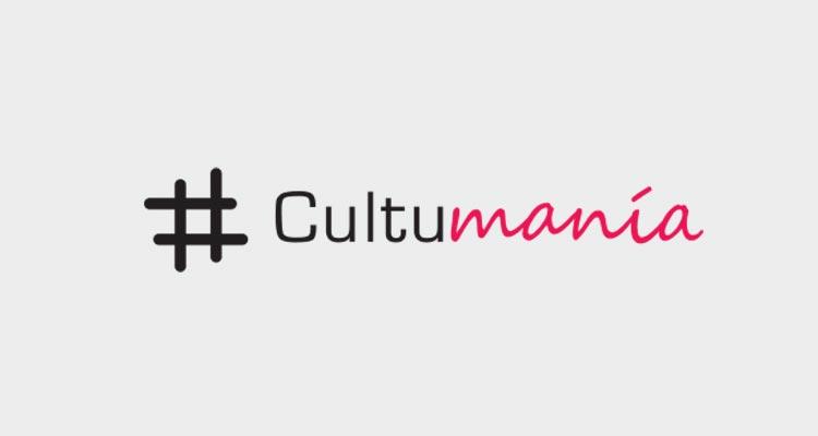 Cultumanía Málaga 2015