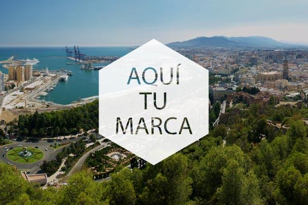 Anúnciate en Málaga