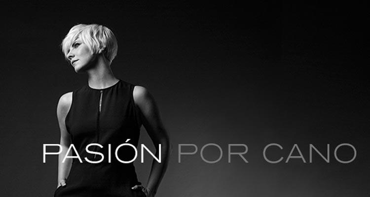 Concierto Pasión Vega Málaga 2015