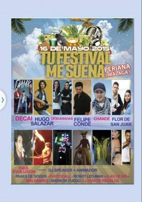festivalmesuena