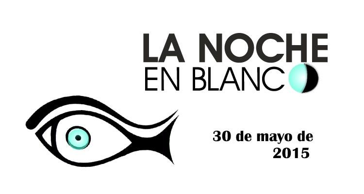 La Noche en Blanco de Rincón de la Victoria 2015
