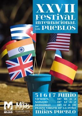 FERIA_DE_LOS_PUEBLOS_JPG