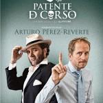 Patente de Corso en Festival Teatro Mijas 2015