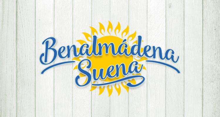 Benalmádena Suena 2015. Conciertos de verano